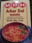 MDH Arhar Dal