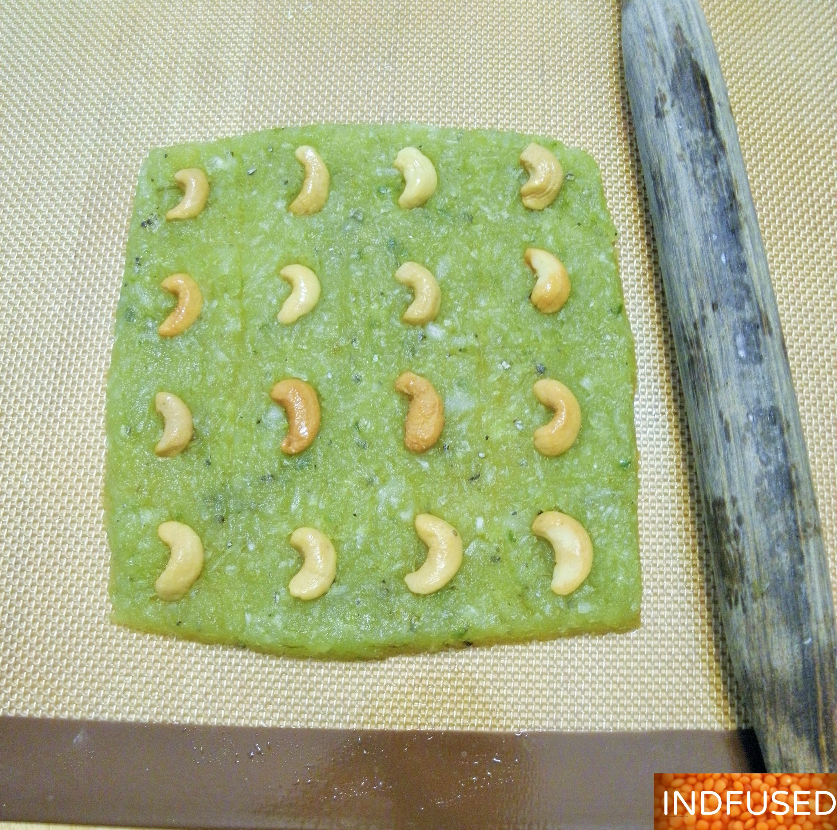 Luscious avocado coconut burfiin 5 minutes indian and indian a popular indian dessert made for festivals using coconut my forumfinder Choice Image