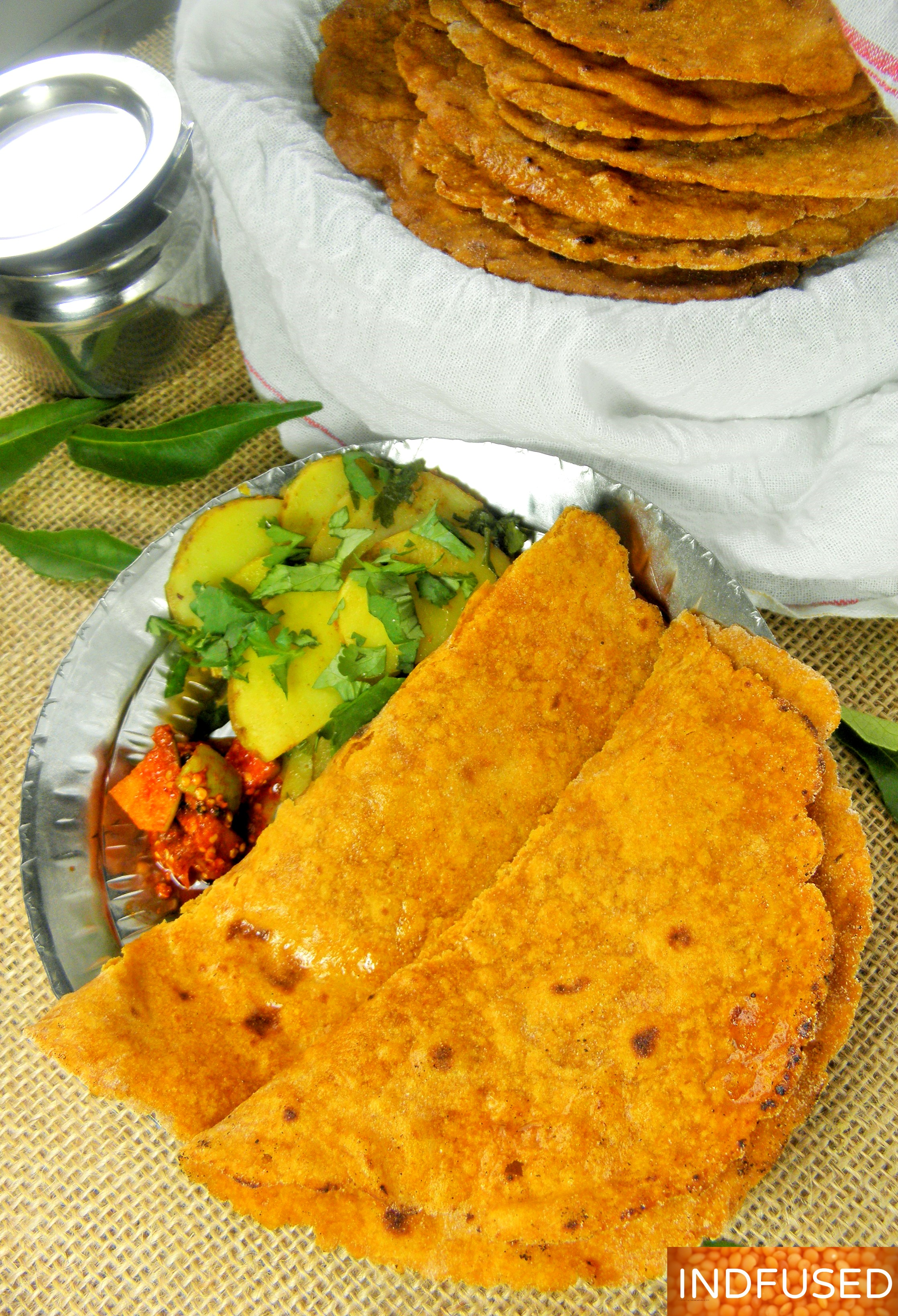 Pumpkin gharge roasted not deep fried indian and indian fusion bhoplyache gharge or pumpkin sweet puri is a traditional forumfinder Gallery
