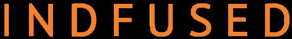 test_logo_oj