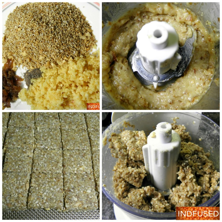 Indian #Sankranti festival #tilgul easy #recipe, vegan, vegetarian, gluten free