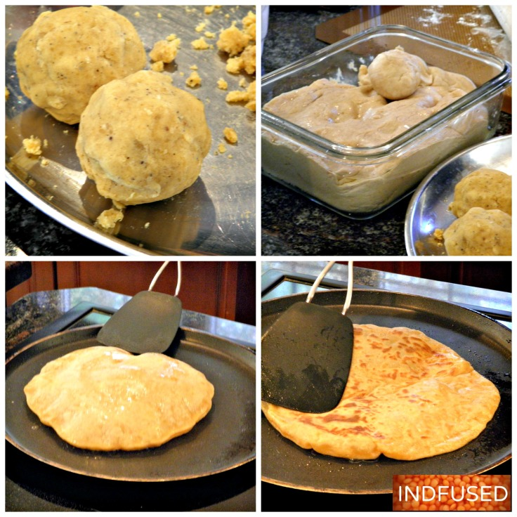#Instantpot puranpoli recipe, an heirloom sweet made for the holi festival. Easy Indian vegetarian recipe.