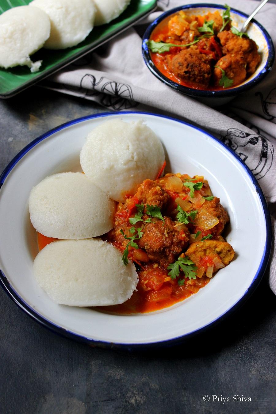 Priya's Chettinad-Vada-Curry-Recipe