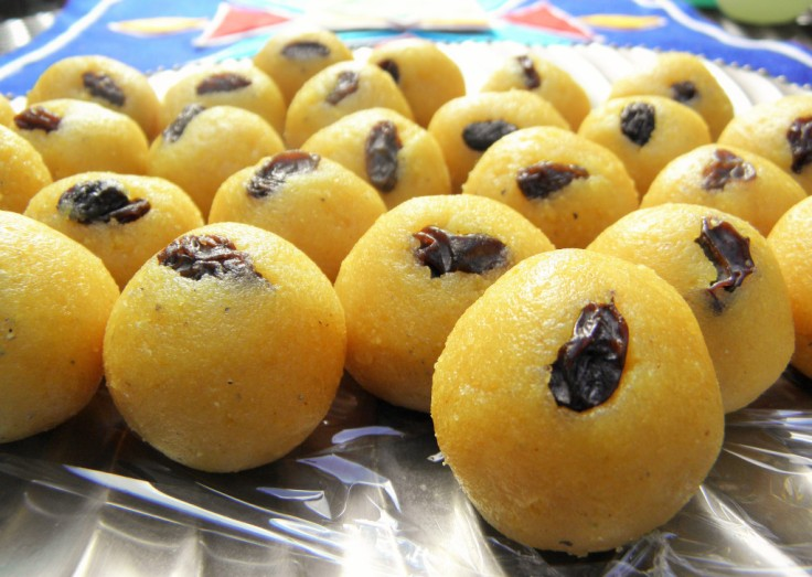#easydiwalirecipes #besan ladu #indianmicrowaverecipe