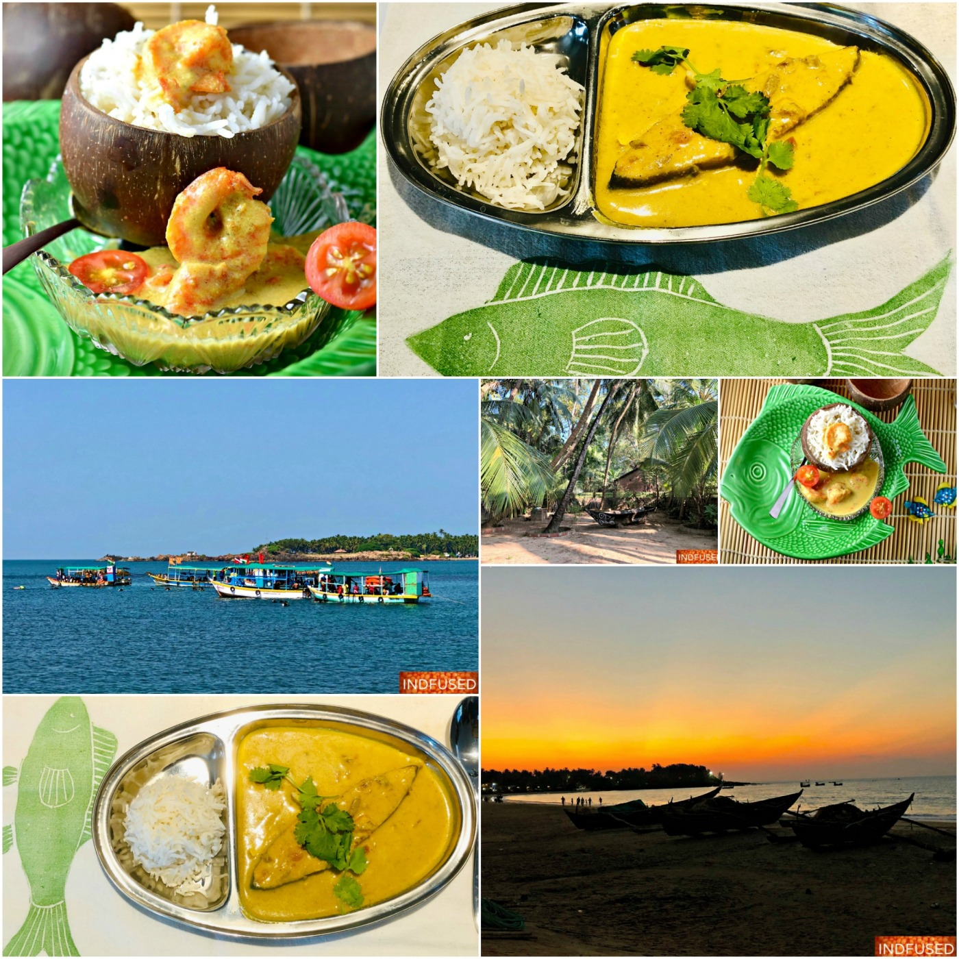 Enjoy the authentic flavors of Goa with us at this fun Cook Along on October 17th!